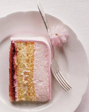 cb-cake.jpg