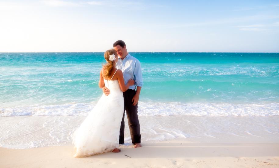 Destination Weddings Cost