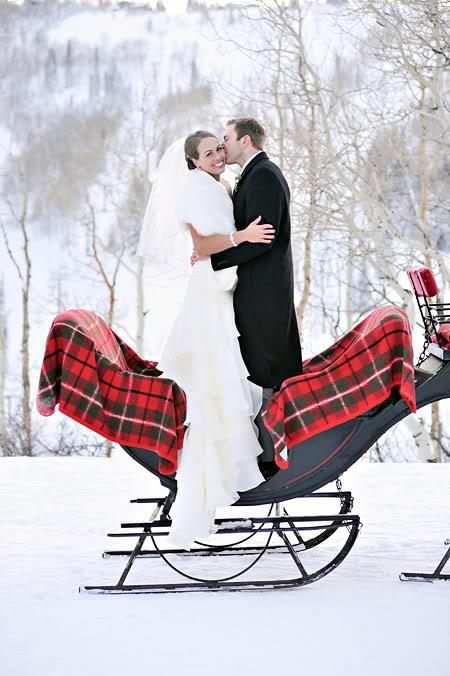 new-years-eve-wedding-22.jpg