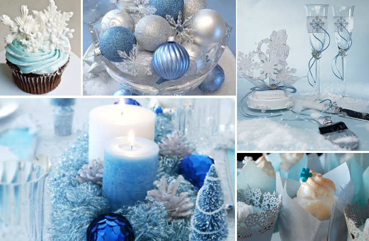 blue-silver-winter-wedding-colors-themes.png