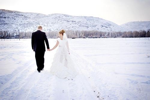 winter-wedding-2.jpg