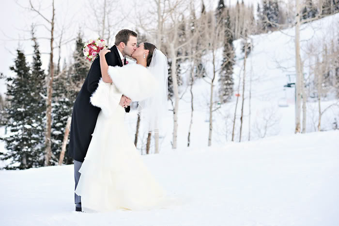 new-years-eve-wedding-19.jpg