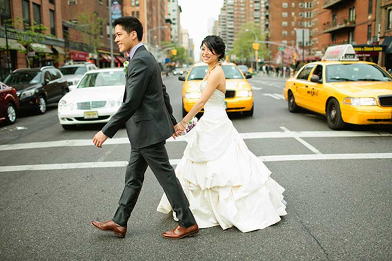 New-York-City-Wedding.jpg