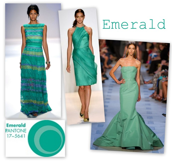 bridal expo chicago emerald.jpg