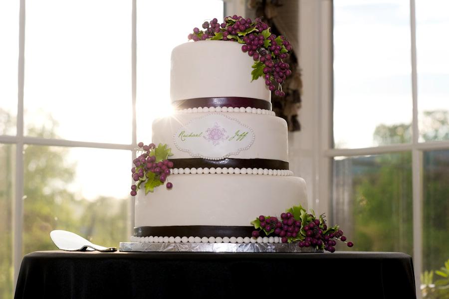 Aaron-Watson-Photography-Charlottesville-Wedding-Photographer-Maliha-Creations.jpg