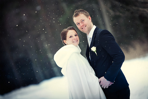 winter wedding photos 3.jpg