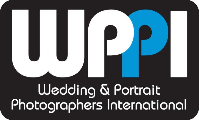 wppi_logo.jpg