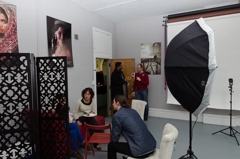 Open Studio Day-4622.jpg