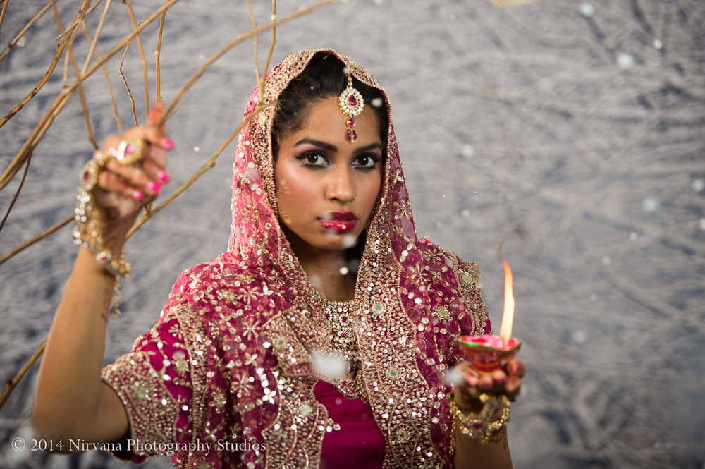 Vancouver Wedding Photography Indian Winter-622.jpg