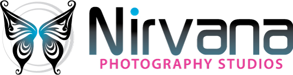 Nirvana Photography Studios