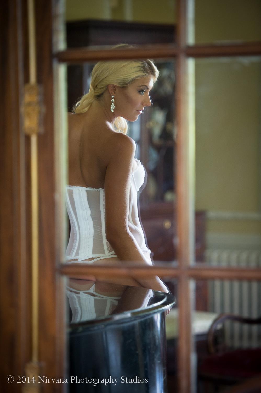 vancouver-bridal-boudoir