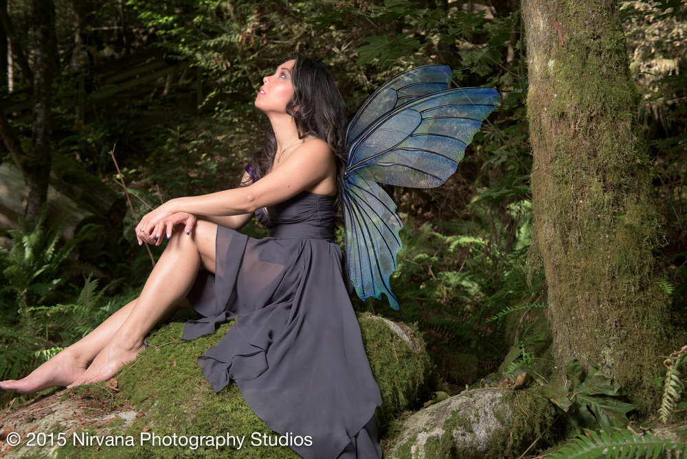 vancouver-engagement-pixie-fairy-photography