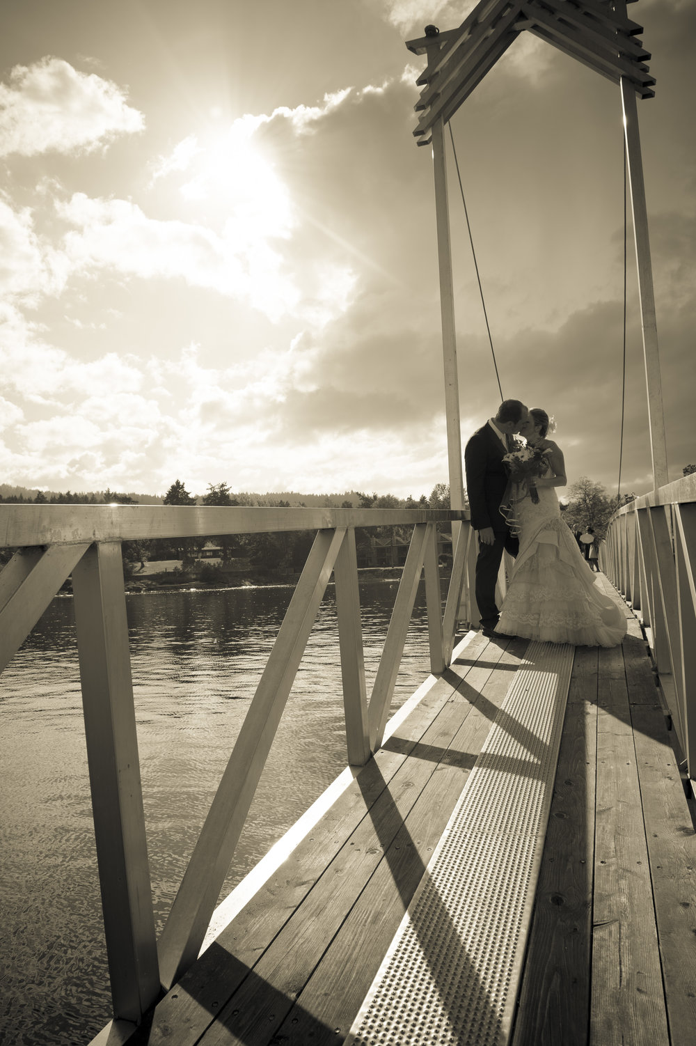 Best Vancouver Wedding Photograohy and Videography