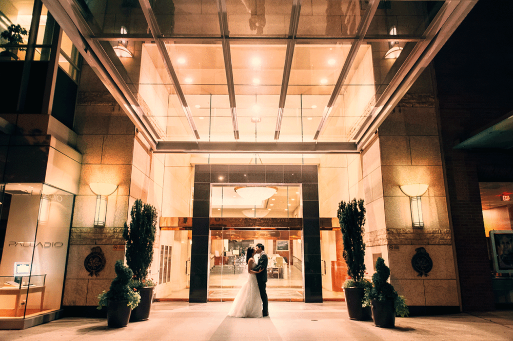 Overview - Capacity: 500/200/70 (depending on room)Wedding Type: ModernAddress: 837 W. Hastings Street, Vancouver BC, Canada V6C 1B6Wedding Coordinator: Brittany WhalenPhone: 604-488-8605Email: weddings@tcclub.comNoteworthy: In house wedding cakes, host of the