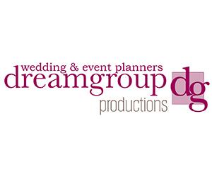 Brockhouse Wedding Venue Vancouver