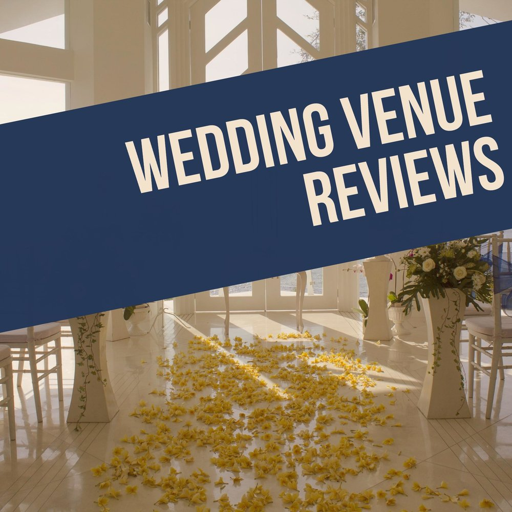 vancouver wedding venues