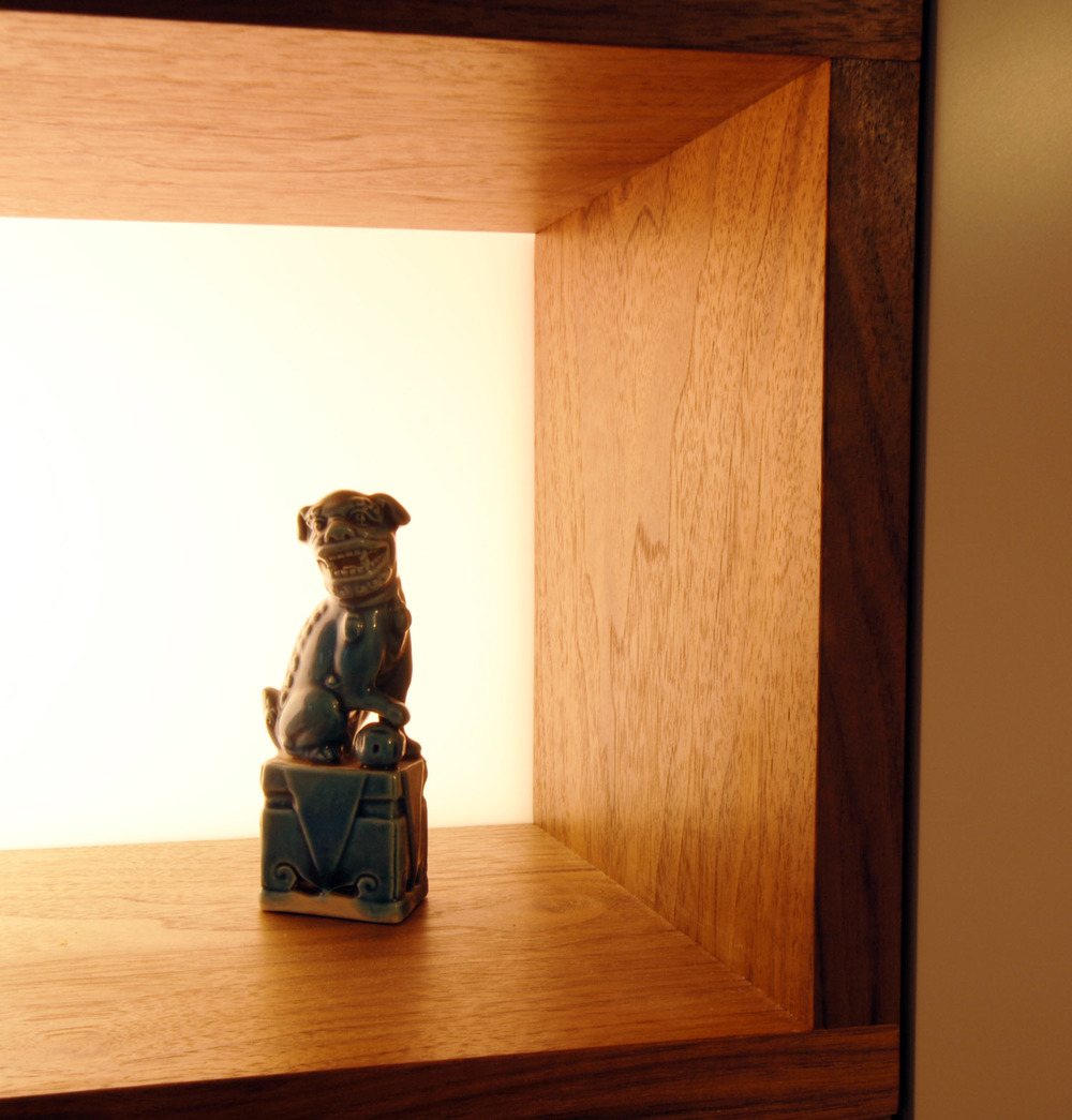 back lit shelf detail.jpg