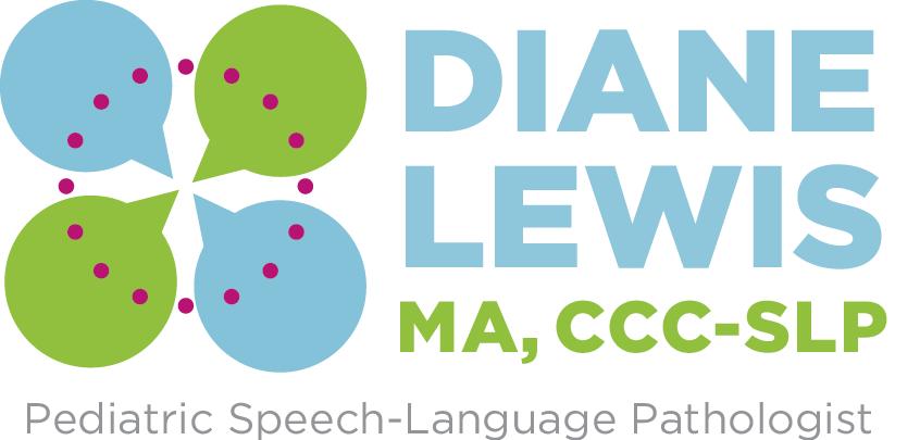Beckman Oral Motor Assessment Diane Lewis