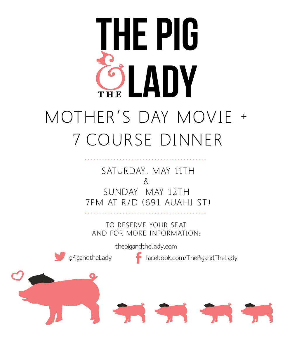 PnL_mothersday_flier-web_v3.jpg