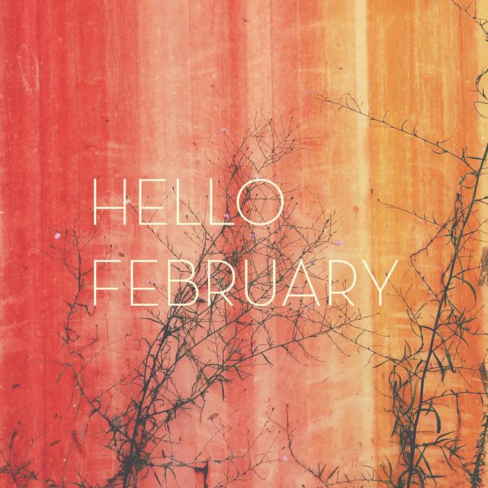 HelloFebruary.jpg