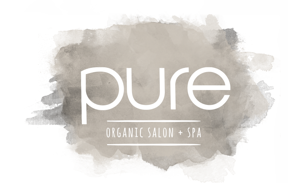 Pure Nashville | Organic Salon + Spa