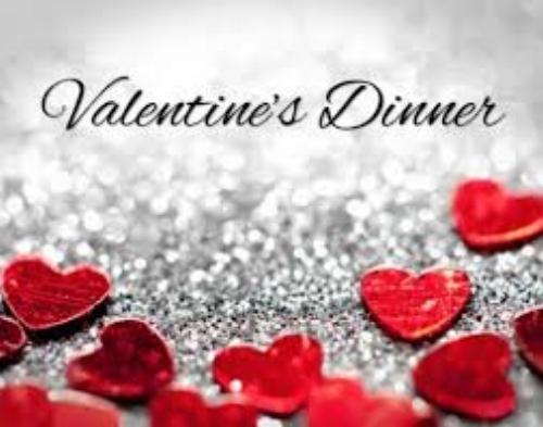valentine dinner 1.jpg
