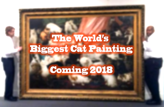 CatPainting2018.jpg