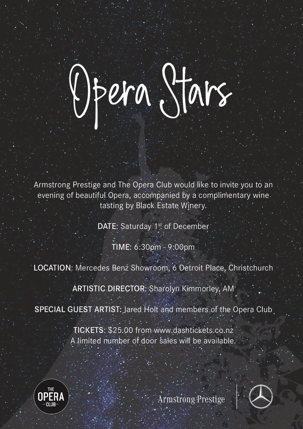 Invitation to Opera House - Final (2)-page-001.jpg