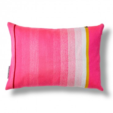 https://www.abchome.com/shop/thomas-eyck-pink-stripe-pillow-1340114