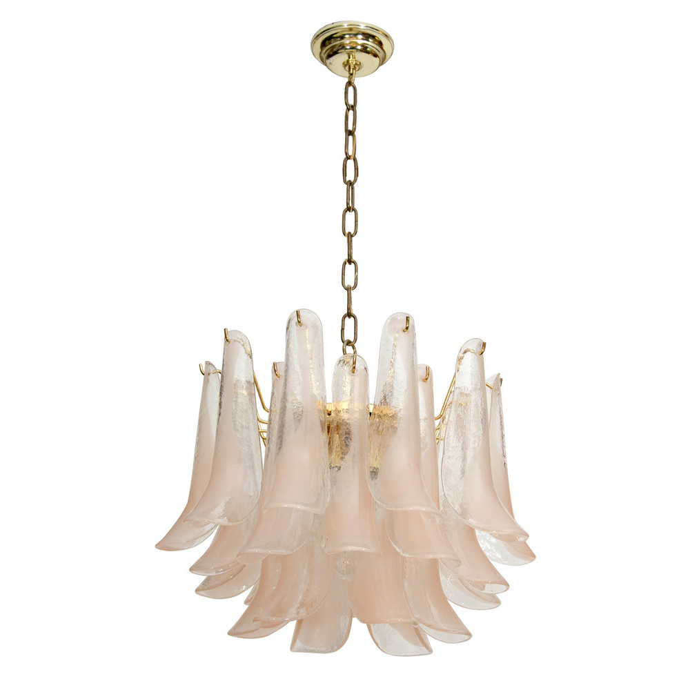 http://www.1stdibs.com/furniture/lighting/chandeliers-pendant-lights/beautiful-soft-pink-brass-mazzega-chandeier/id-f_1054678/
