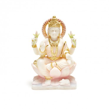 https://www.abchome.com/shop/india-lakshmi-deity-12-1368085