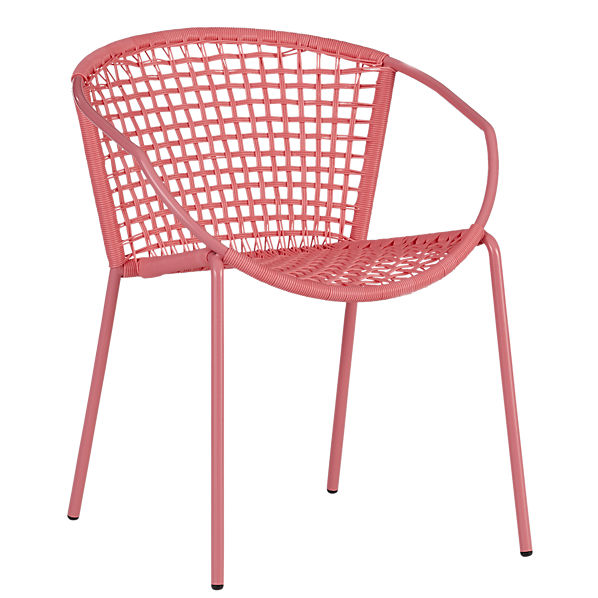 http://www.cb2.com/sophia-hot-pink-dining-chair/s121220