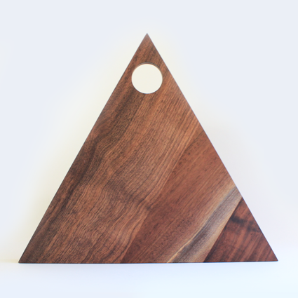 walnut board front.png