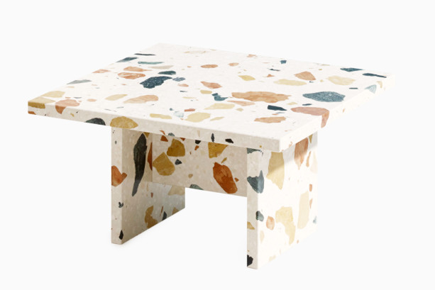 maxlamb-marmoreal-low-table-1.jpg