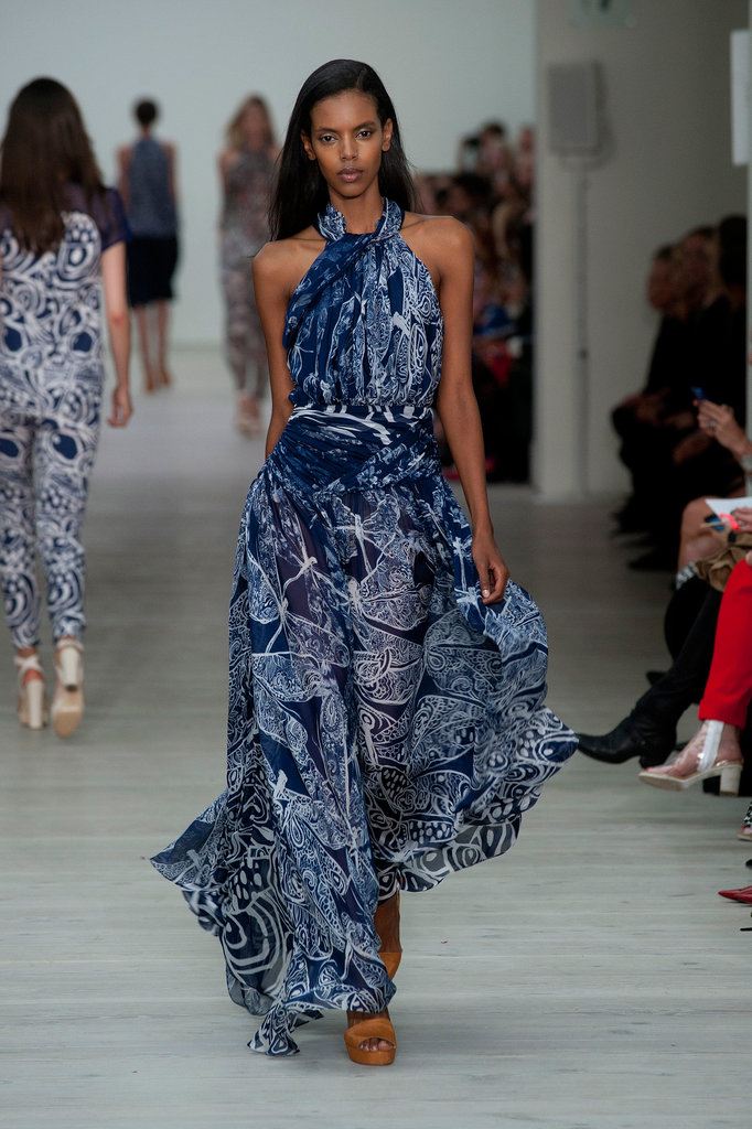 Matthew-Williamson-Spring-2014.jpg
