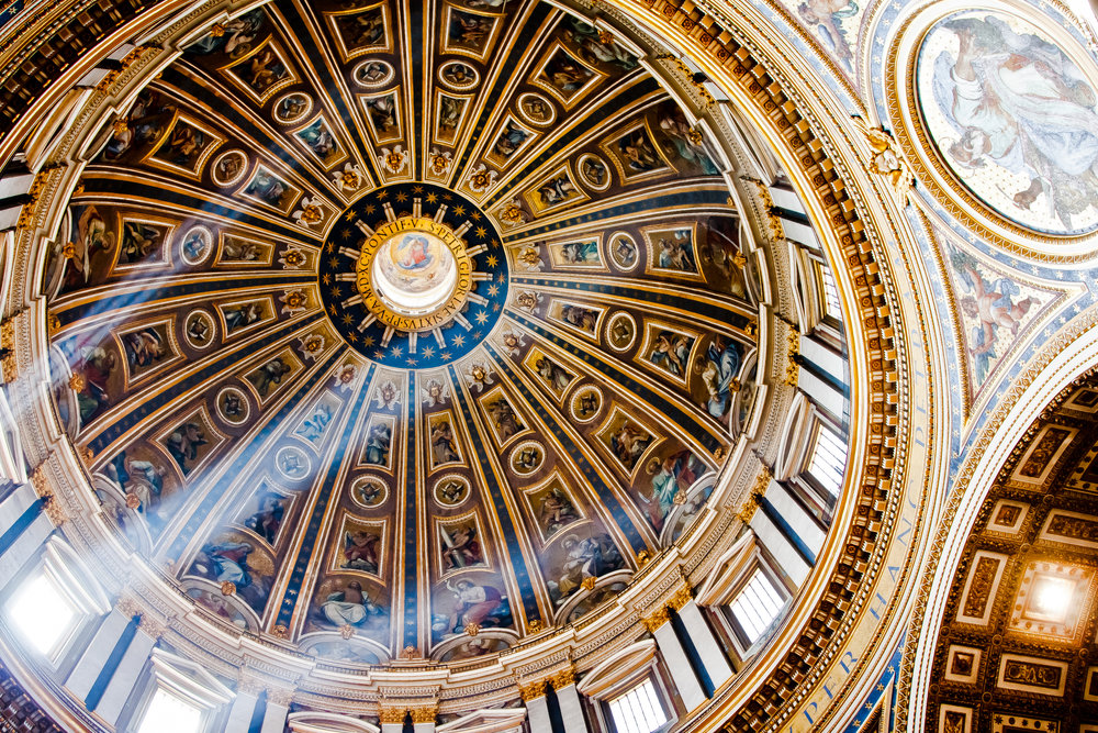 IT ROM Rome 200903 day 2 -6761.jpg