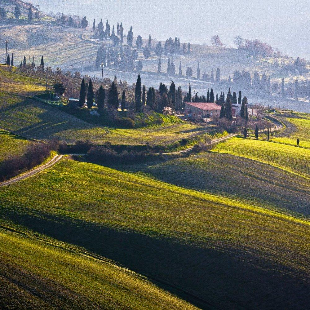 IT TUS Tuscany 200903 day 2 -7157.jpg