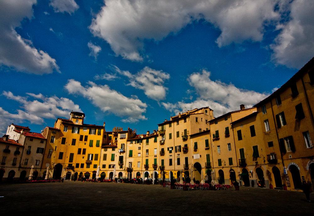 IT TUS Tuscany day 4 200903 -8455.jpg