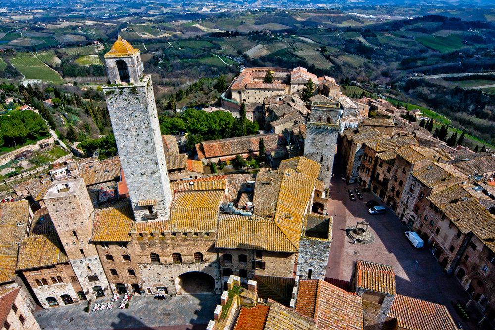 IT TUS Tuscany day 5 200903 -8238.jpg