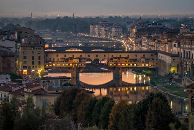 IT TUS Florence visit 201710 -05167.jpg