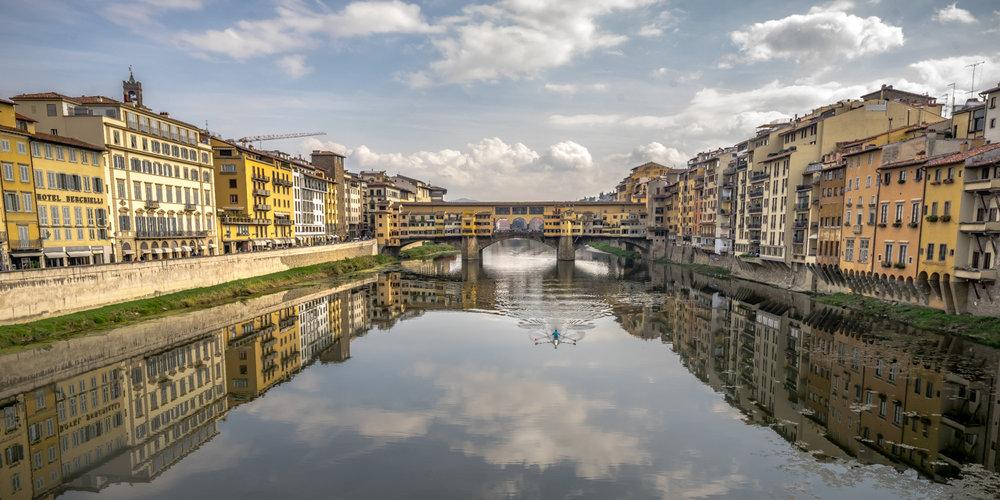 IT TUS Florence visit 201710 -05227.jpg