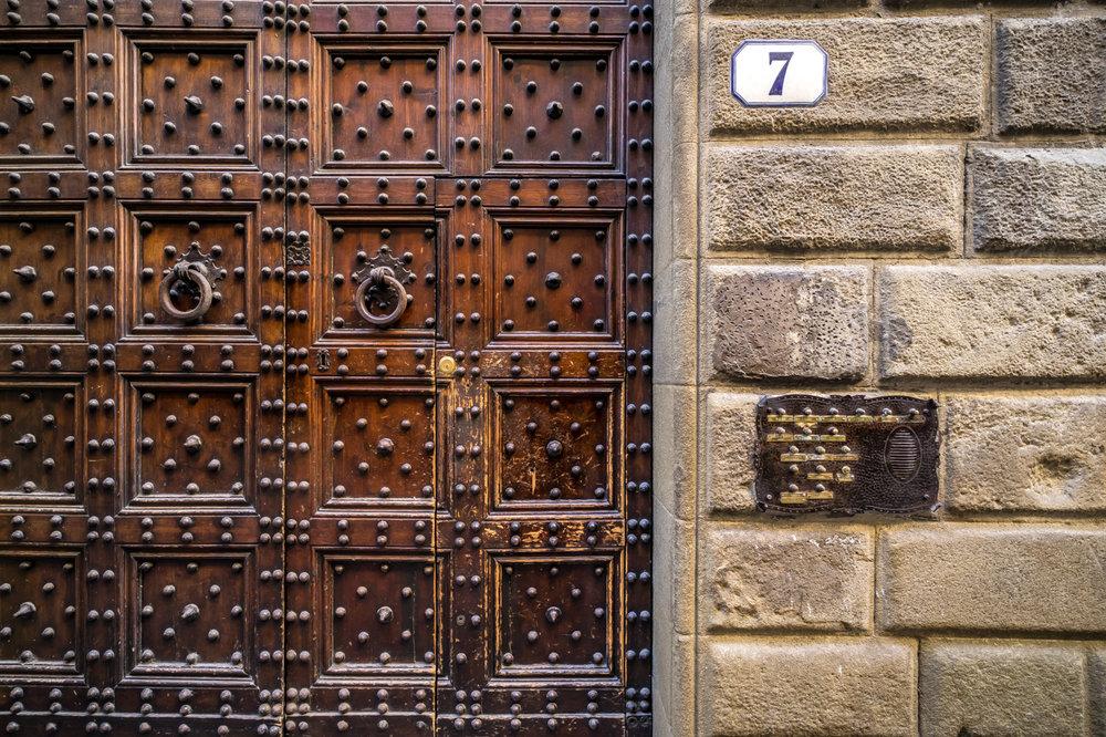IT TUS Florence visit 201710 -05240.jpg