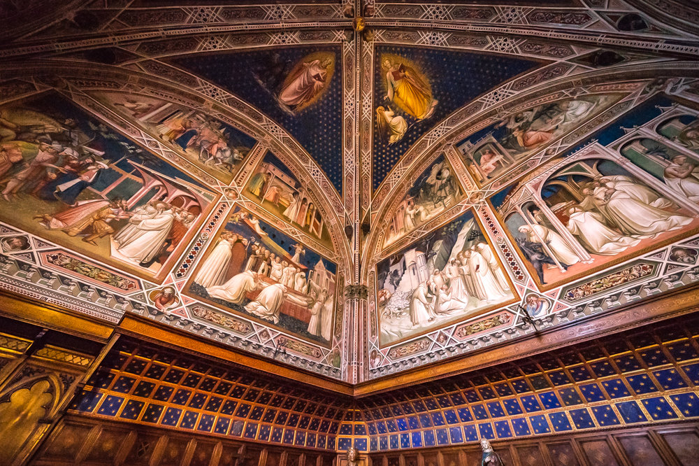 IT TUS Florence visit 201710 -00382.jpg