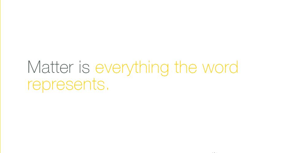 Matter is 4.jpg