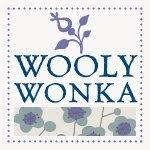 woolwonka logo.jpg