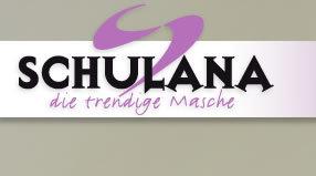 Schulana_m.jpg