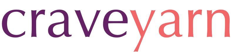 craveyarn logo.png