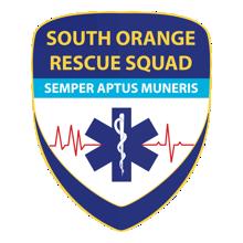 SORS-logo.png