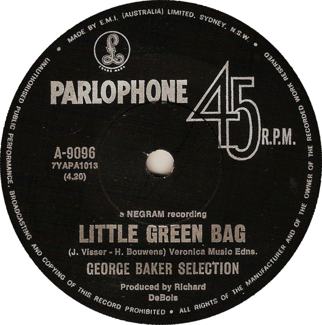 george-baker-selection-little-green-bag-parlophone.jpg