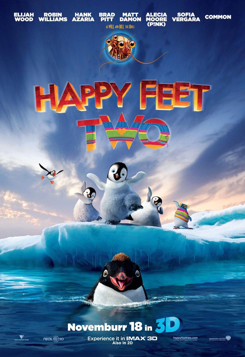 happy_feet_2_3d_poster.jpg
